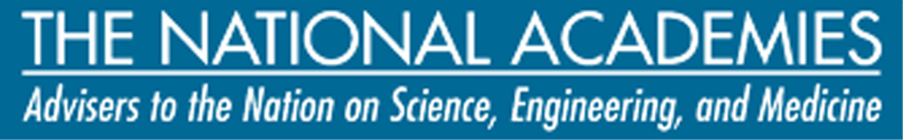 National academies